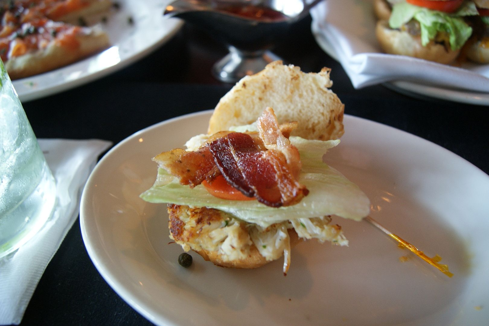 photo mortons-blt.jpg