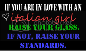 italiangirl_normal.png