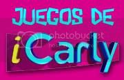 Juegos Gratis de iCarly.com